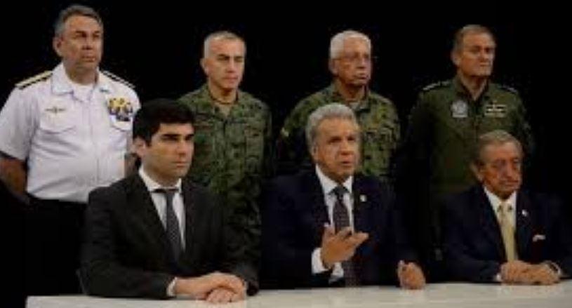 Lenin_Moreno_militares