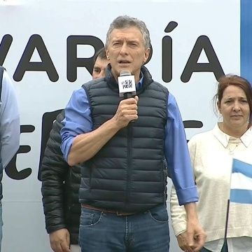 Macri_Olavarria_2