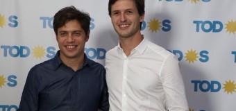 ELECCIONES 2019 – Buenos Aires | San Vicente volvió a ser peronista.