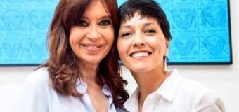 ELECCIONES 2019 – Buenos Aires | Mayra Mendoza desplazó al macrista Molina en Quilmes.