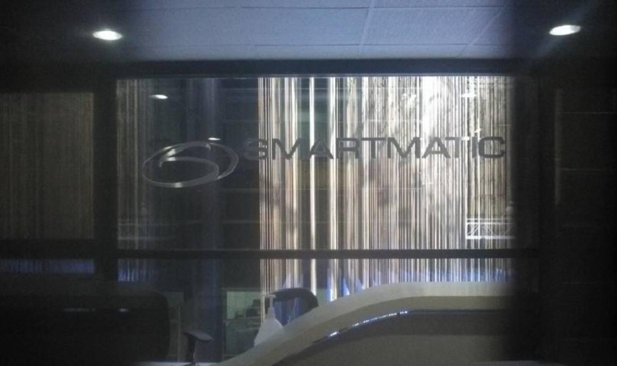 Smarmatic_2