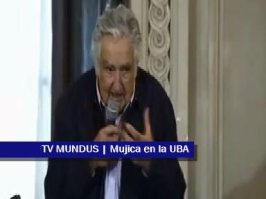 TV MUNDUS _ Mujica en la UBA_0001