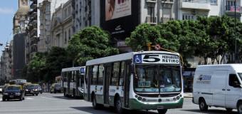 ECONOMÍA – Inflación | Crisis. Con la de septiembre la inflación interanual es de  53,5 % y de 245 % desde que asumió Macri.