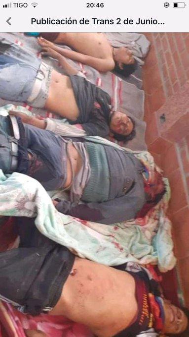 Bolivia_muertos_3