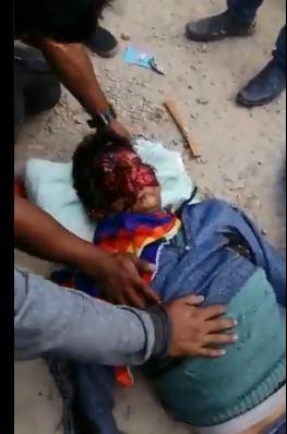 Bolivia_muertos_4