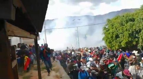 Bolivia_represión_1
