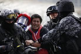 Bolivia_represion_ElAlto