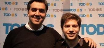 ELECCIONES 2019 – Buenos Aires | El peronismo recuperó Luján.