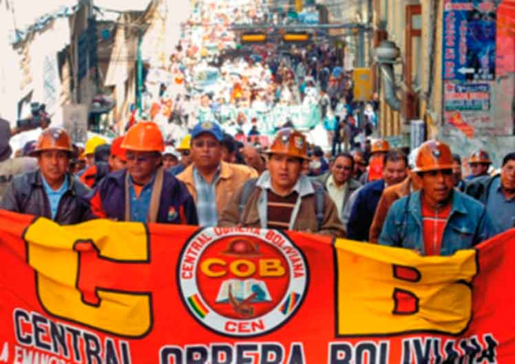 COB_Bolivia_1