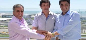 ELECCIONES 2019 – Buenos Aires | El régimen retuvo Vicente López y San Isidro.