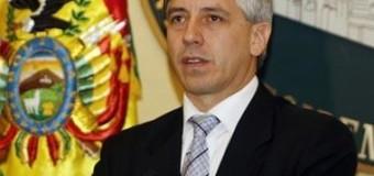 ÚLTIMO MOMENTO – Bolivia | Renuncia el Vicepresidente de Bolivia y se consumó el Golpe de Estado.