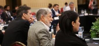 REGIÓN – Política | Este es el Documento que inspira al Grupo de Puebla.