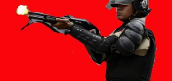 REGIÓN – Represión | ¿Por qué en las represiones de Chile y Bolivia tiran a los ojos?