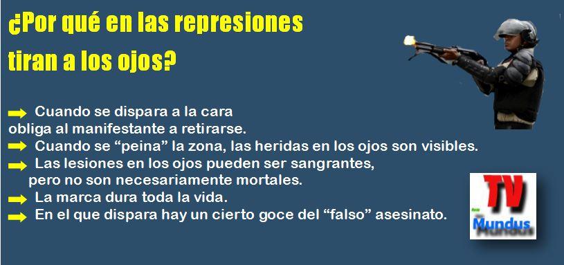 Represion_tiro_OJOS