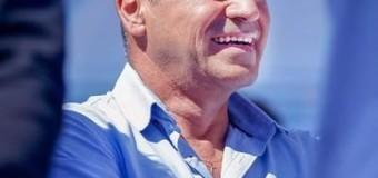 ELECCIONES 2019 – Buenos Aires | Contundente triunfo de Mario Secco en Ensenada.