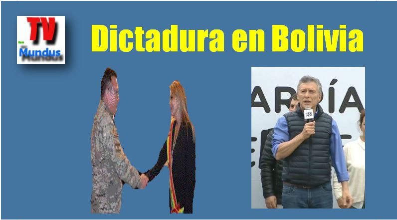 TVMundus_Bolivia_golpe_10
