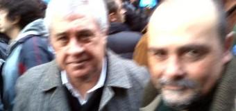 POLÍTICA – DEPORTES | Tras 24 años cayó el macrismo en Boca Juniors.