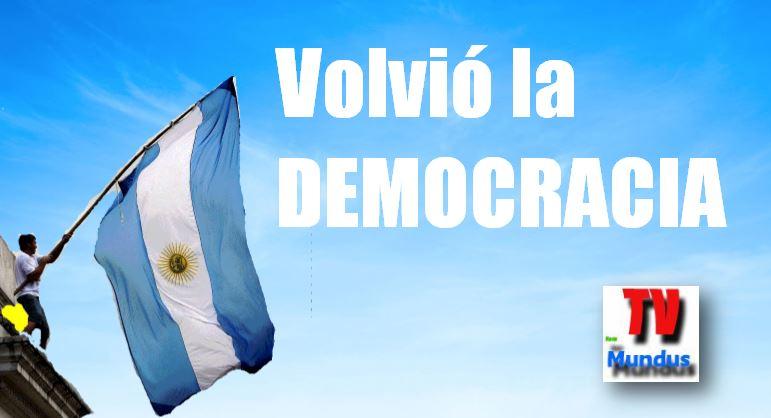 Banner_DEMOCRACIA