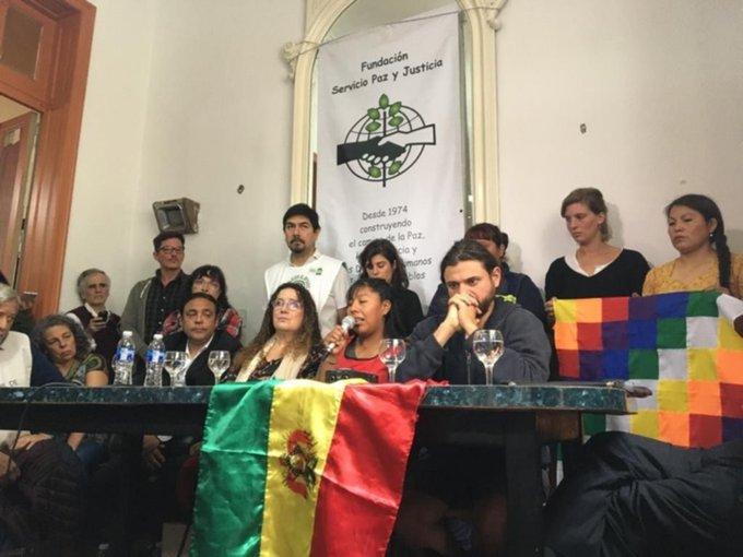 Bolivia_DelegacionArgentina_2