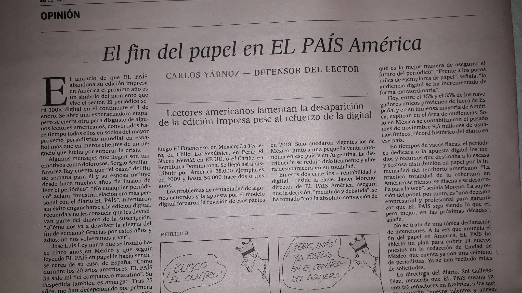 ElPais_diario_chau