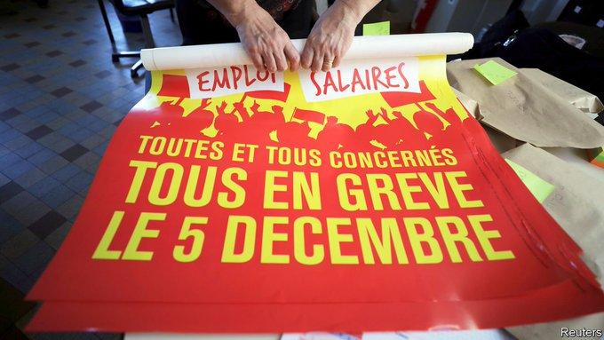 Francia_huelga