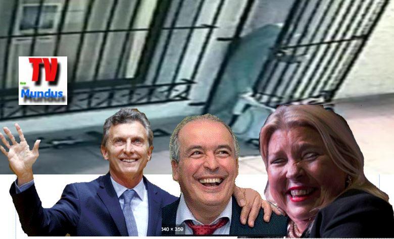 Lopez_Bolsos_Macri_Carrio