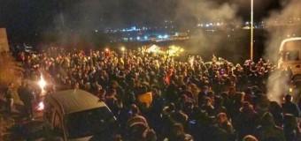 MUNDO – Religión | En Montenegro quieren quedarse con las propiedades de la Iglesia Ortodoxa.