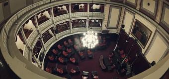 BUENOS AIRES – Congreso | El PRO-Cambiemos no dio quorum para la Ley Fiscal de la Provincia de Buenos Aires.