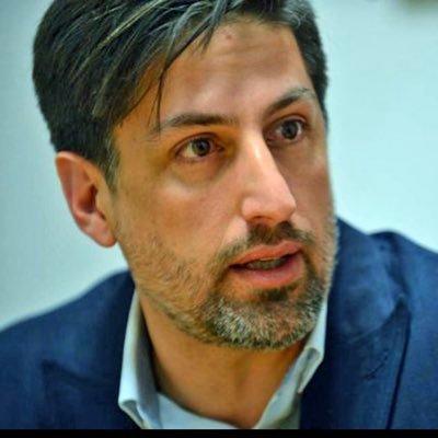 Dr. Nicolás Trotta, Ministro de Educación.
