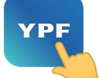 ECONOMÍA – Energía | Alberto Fernández suspendió el aumento de YPF.
