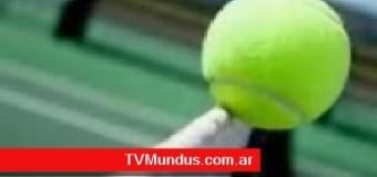 TV MUNDUS – Deporvida 370 | Argentina eliminada en la ATP 2020