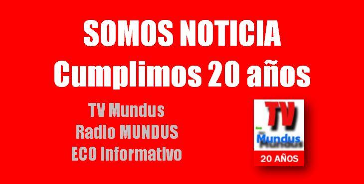 Banner_TVMundus_20años_cartelRojo
