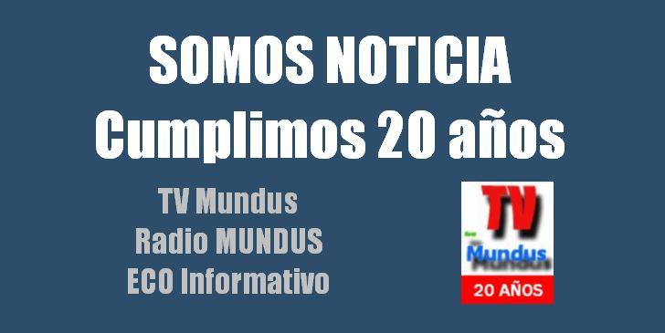 Banner_TVMundus_20años_cartelazul