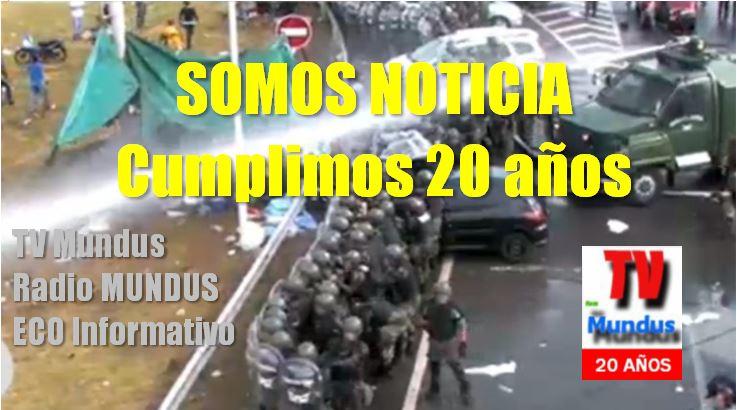 Banner_TVMundus_20años_crestaRoja