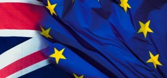 MUNDO – Europa | Gran Bretaña se separa de Europa.