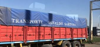 ECONOMÍA – Agro | Durañona y Vedia propone nacionalizar Vicentín, empresa que recibió graciosos u$s 350 millones del Estado durante el macrismo.
