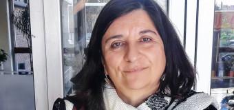 CIENCIA – Argentina | El Presidente designa a la Dra. Ana Franchi al frente del CONICET.
