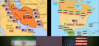MUNDO – Medio Oriente | Sospechosamente cae avión civil de Ucrania en Teherán. No se descarta un atentado del Pentágono, declarado organización terrorista.