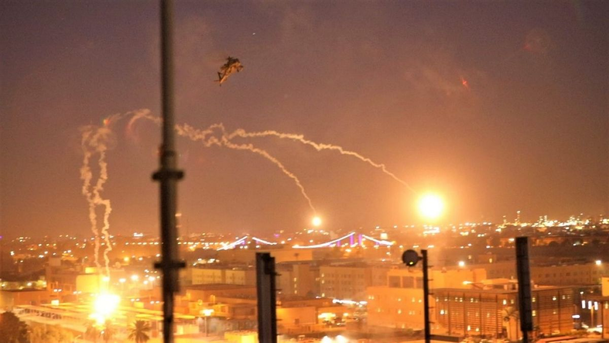 Iraq_ataqueYanqui