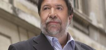 ECONOMÍA – Política | Claudio Lozano es el nuevo Presidente del Banco Nación.