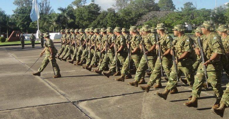 Militares_Ejercito