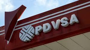 PDVSA_2020