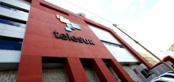 MEDIOS – Región | El terrorista Juan Guaidó quiere cerrar Telesur.