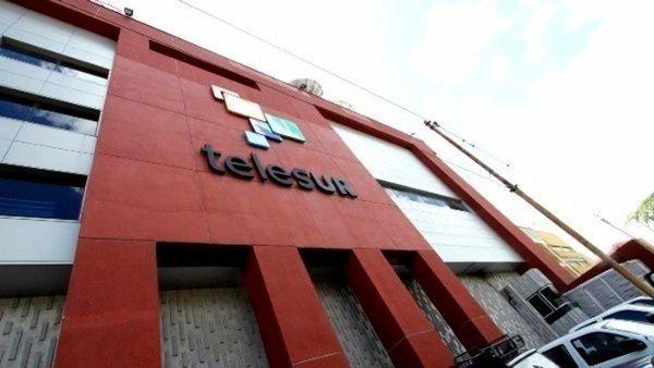 Telesur_TV