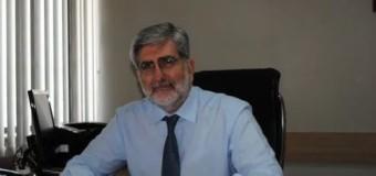 PERSECUCIÓN POLÍTICA – Jujuy | Un audio demuestra que la dictadura jujeña de Gerardo Morales dispuso el mantenimiento de la detención de Milagro Sala.