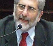 PERSECUCIÓN POLÍTICA – Jujuy | Sigue el escándalo del máximo tribunal de la dictadura jujeña por detención ilegal de Milagro Sala.