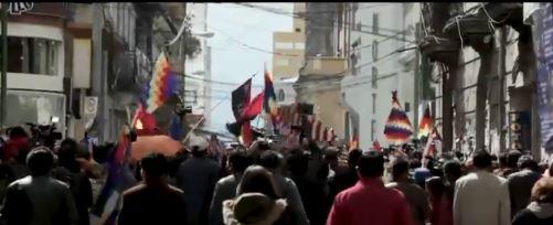Bolivia_manifestacion