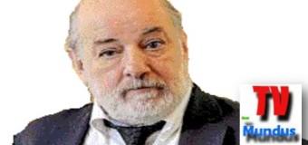 CASO BONADÍO – Régimen | El macrista Bonadío fue el más denunciado en el Consejo de la Magistratura.