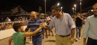 ARGENTINA – Chaco | Establecen un subsidio de rentabilidad mínima en la Provincia de Chaco.