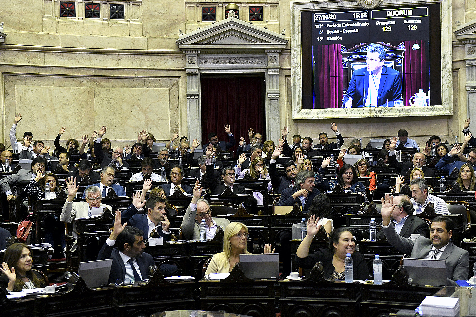 Congreso_Diputados_Jueces